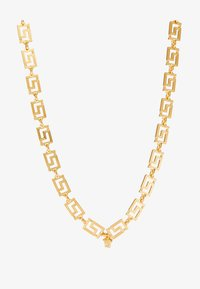 Versace - Necklace - gold-coloured - 4