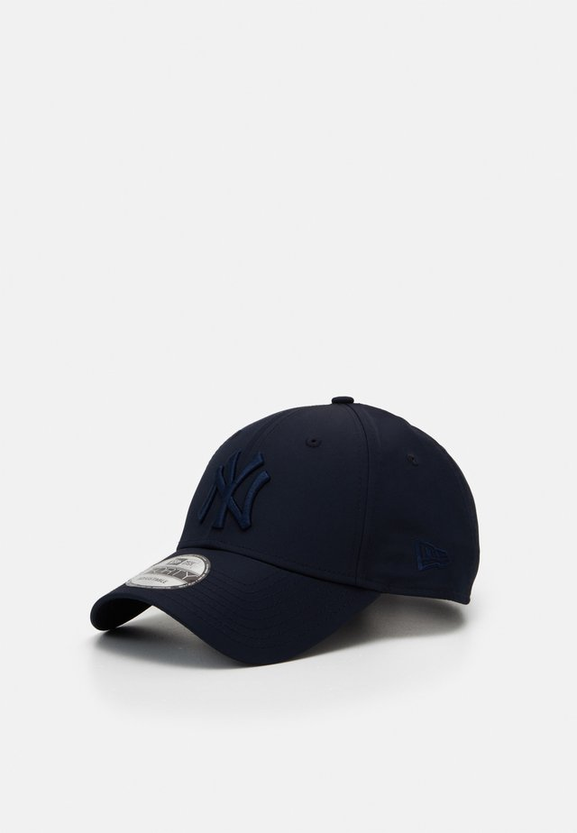 Cappellino - dark blue