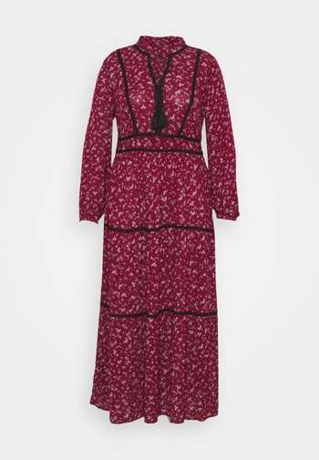 VMALICE ANCLE DRESS