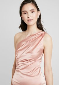 LEXI - SAMIRA DRESS - Occasion wear - pink - 3