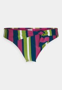 Cyell - Bikini bottoms - jakarta - 0