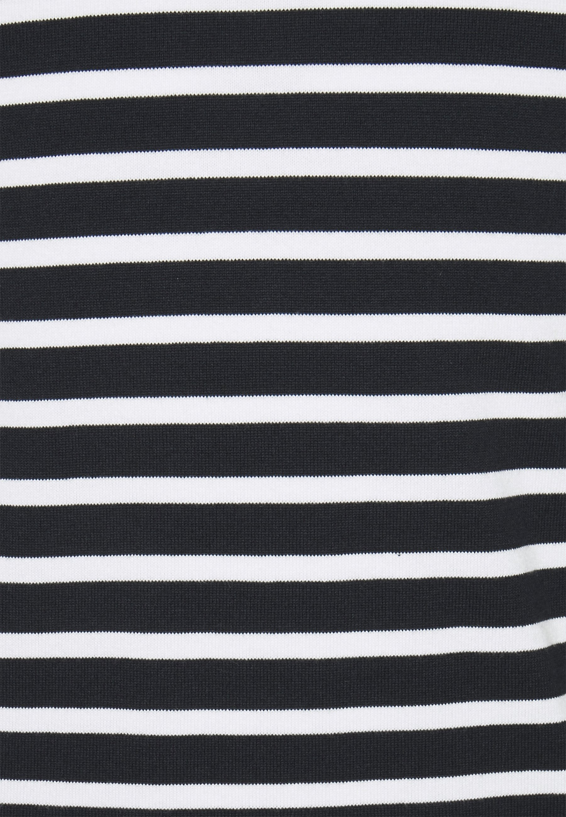 Homme ONSWILSON STRIPE CREW - Pullover