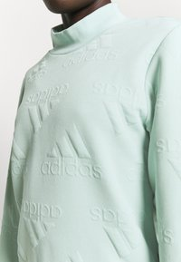adidas Performance - CREW A.RDY - Sweatshirt - mint - 5