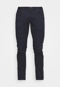 DAREN  - Trousers - sky captain