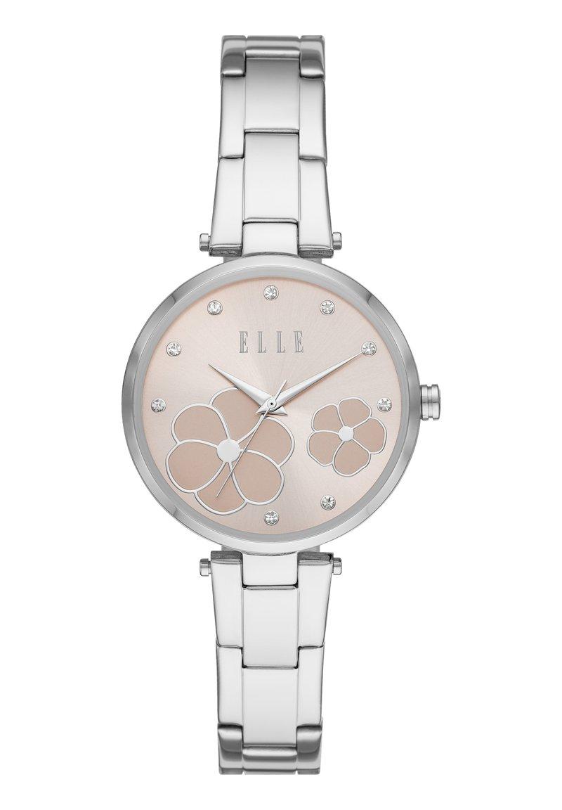 ELLE - Ure - silver