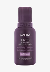 Aveda - INVATI ADVANCED™ EXFOLIATING SHAMPOO RICH - Shampoo - - - 0