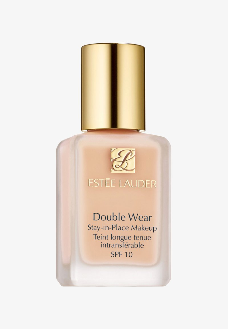 Estée Lauder - DOUBLE WEAR STAY-IN-PLACE MAKEUP SPF10 30ML - Foundation - 1W1 bone