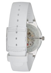 Swatch - POLAWHITE - Watch - weiss/bunt - 2