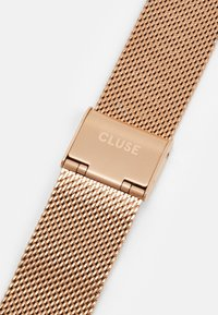 Cluse - STRAP - Watch accessory - rose gold-coloured - 2