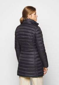 Save the duck - GIGAY - Winter coat - black - 3