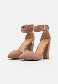 Call it Spring - CAUTA - Classic heels - beige - 2
