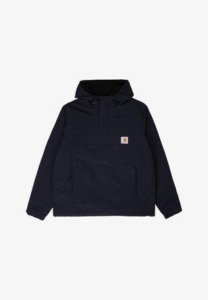 LIFESTYLE - NIMBUS  - Waterproof jacket - blau