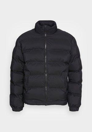 COLE JACKET - Veste d'hiver - black