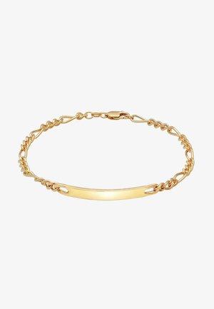 FIGARO - Bracelet - gold