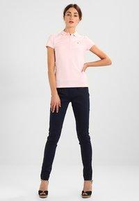 Tommy Hilfiger - NEW CHIARA - Polo shirt - ballerina - 1