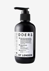 Doers of London - FACIAL CLEANSER - Detergente - - - 1