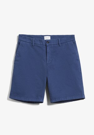 DAANTE - Shorts - deep ocean blue