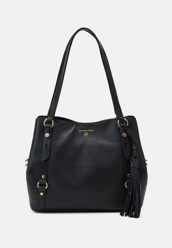 CARRIELG TOTE