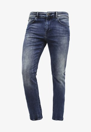 SEAHAM - Slim fit jeans - cloudysky