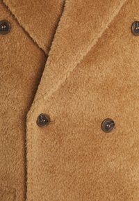 Tiger of Sweden - COLTRON - Classic coat - mink - 2
