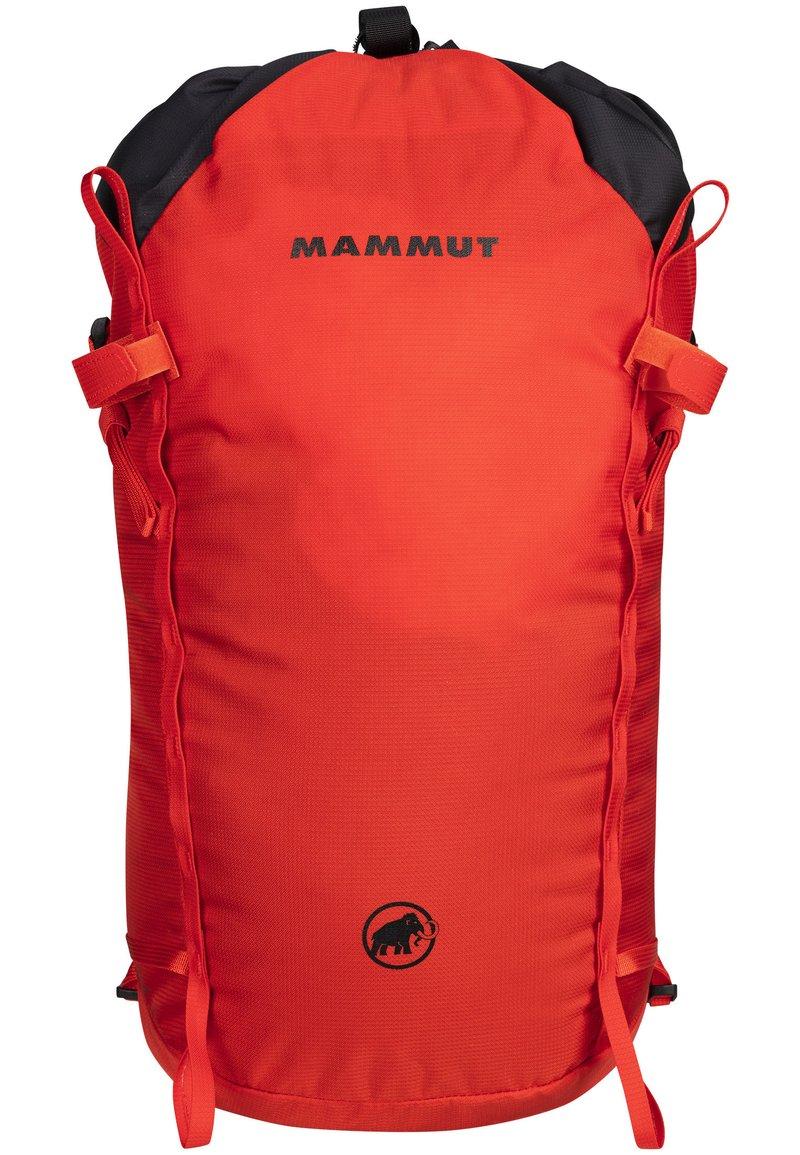 Mammut - TRION - Tourenrucksack - spicy