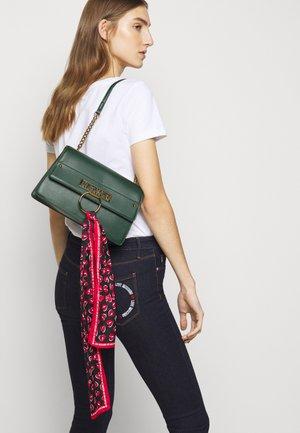 Handbag - verde