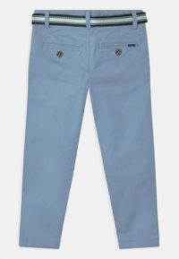 Polo Ralph Lauren - Chino - chambray blue - 1