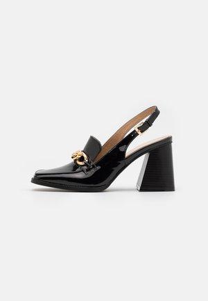 MAEVE - Klassiske pumps - black