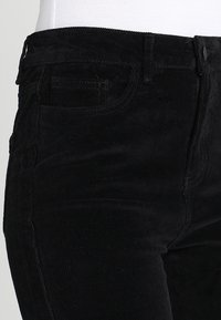 New Look - Bukse - black - 5