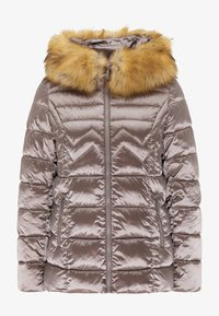 usha - Winter jacket - beige - 4