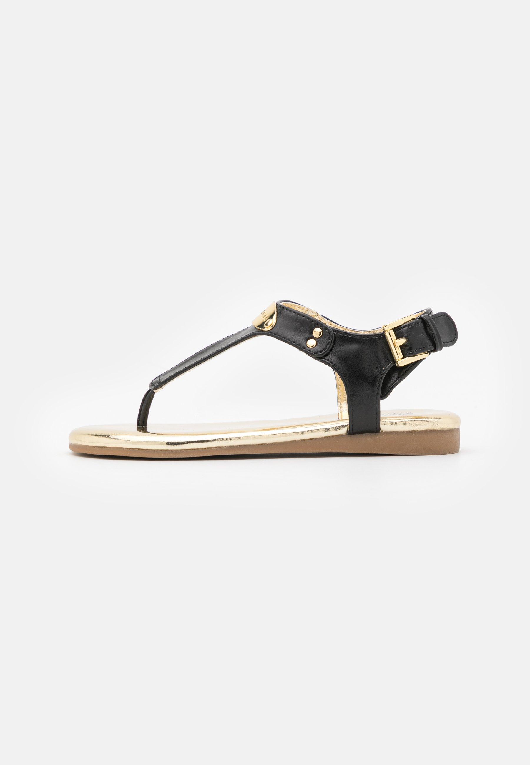 Kids TILLY JANE - T-bar sandals