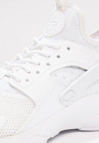 Nike Sportswear - Tenisky - white - 5