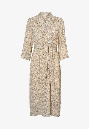 Day dress - birch