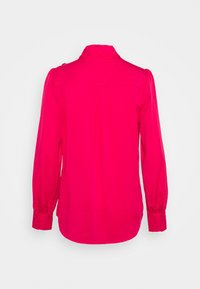 Expresso - BETTY - Blouse - rosa - 1