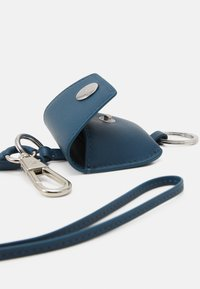 3.1 Phillip Lim - AIRPOD PRO HOLDER - Other accessories - lapis - 2