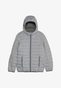 Killtec - UYAKA  - Outdoor jacket - anthrazit - 3