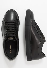 Paul Smith - BASSO - Trainers - black - 1