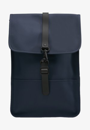 BACKPACK MINI - Tagesrucksack - blue