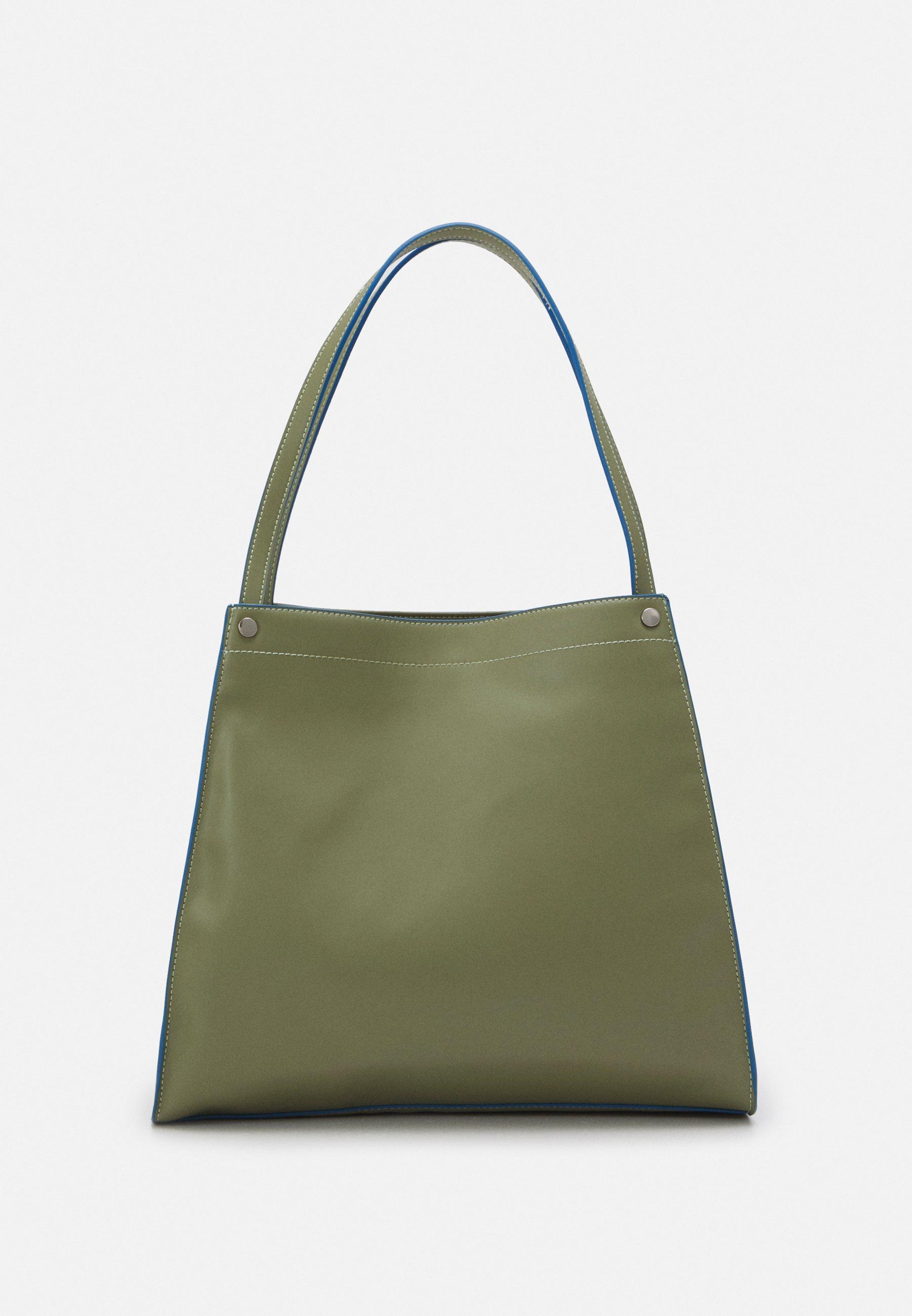 Women BOAT SOFT - Tote bag