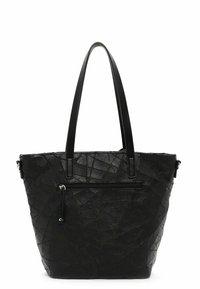 SURI FREY - KIMMY - Tote bag - black - 2