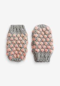 Next - Gloves - multi-coloured - 2