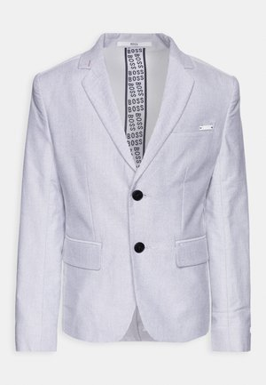 Blazer jacket - unique