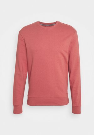 CASUAL BÁSICA CAJA - Sweater - fuchsia