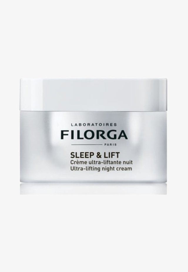 FILORGA FILORGA SLEEP & LIFT - Night care - -