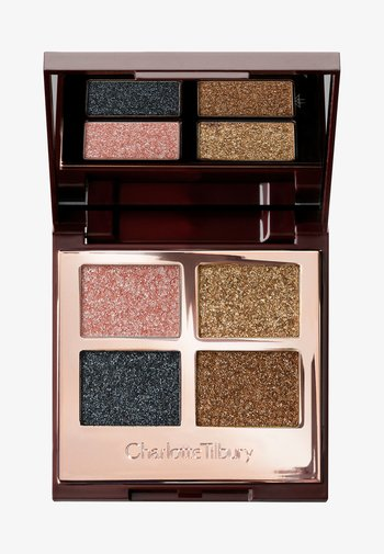 PALETTE OF POPS - Eyeshadow palette - dazzlilng diamonds