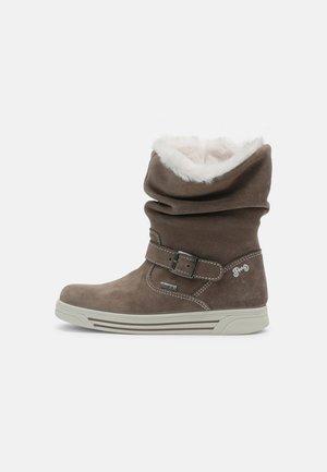 Winter boots - marmotta