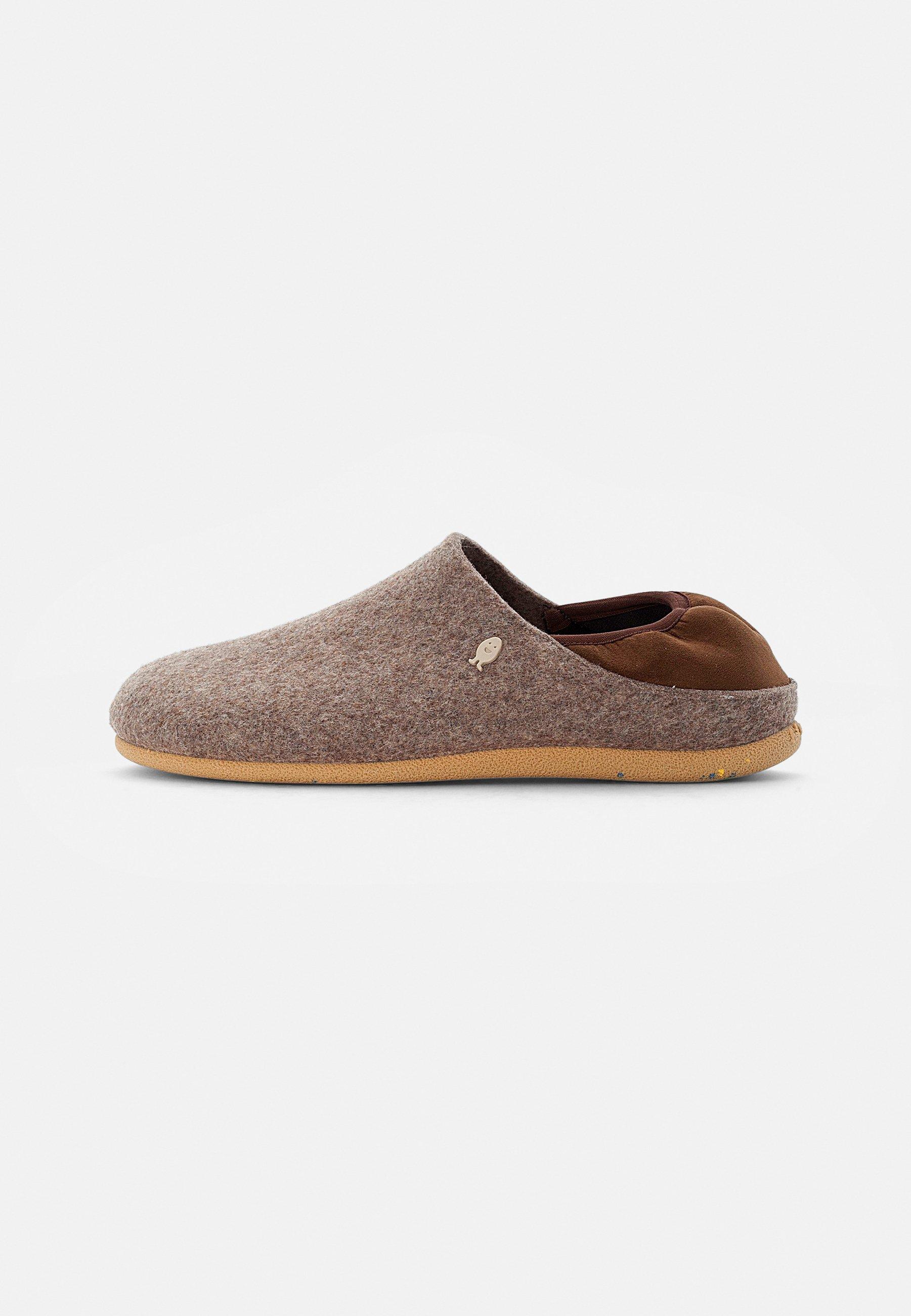 Men ORSK - Slippers