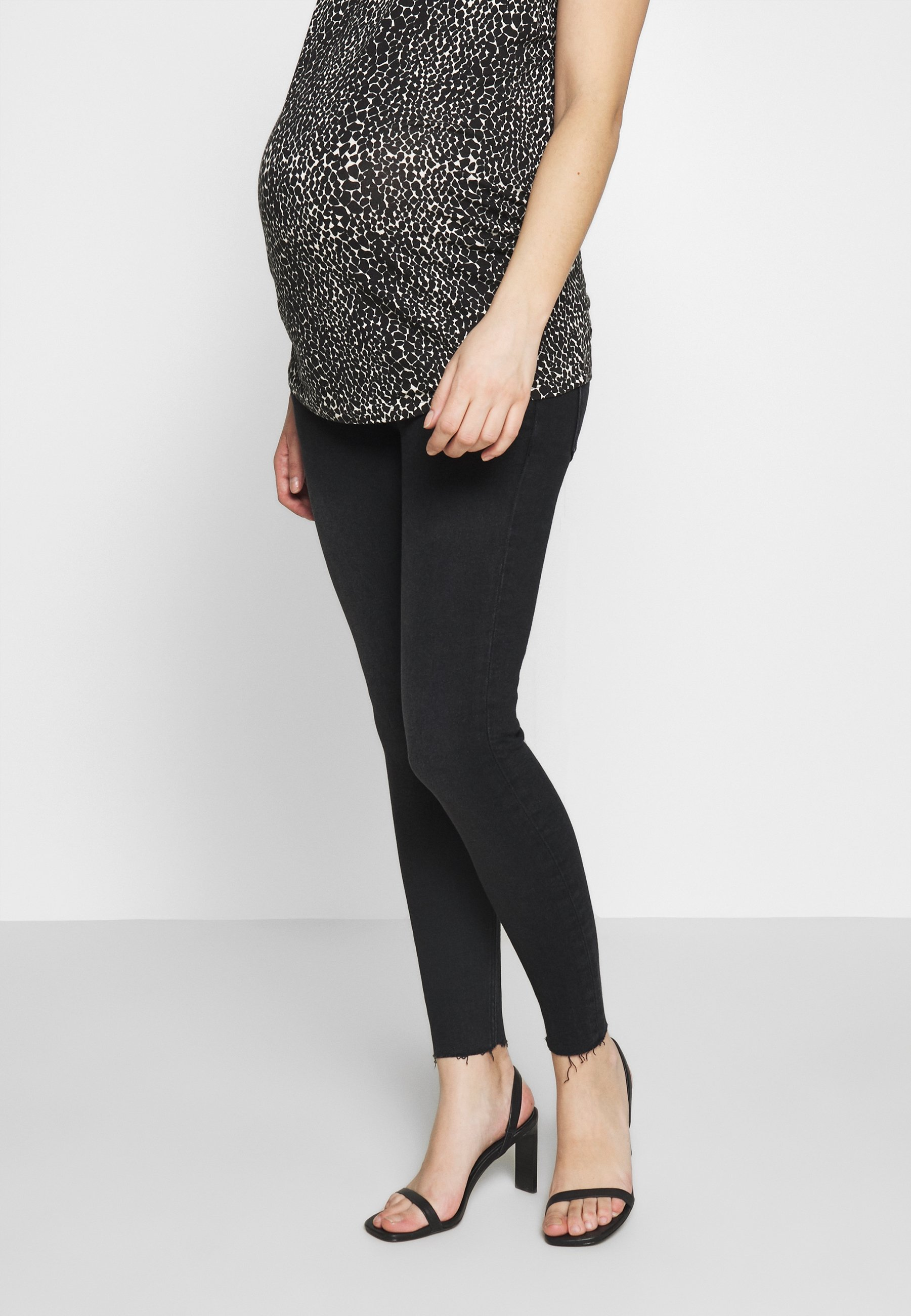 Donna AMELIE  - Jeans Skinny Fit