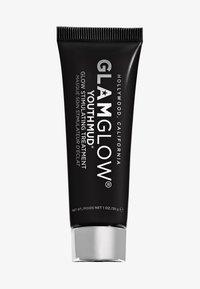 Glamglow - YOUTHMUD® TUBE - Face mask - - - 0