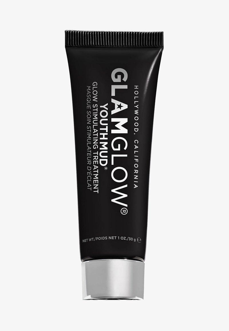 Glamglow - YOUTHMUD® TUBE - Face mask - -